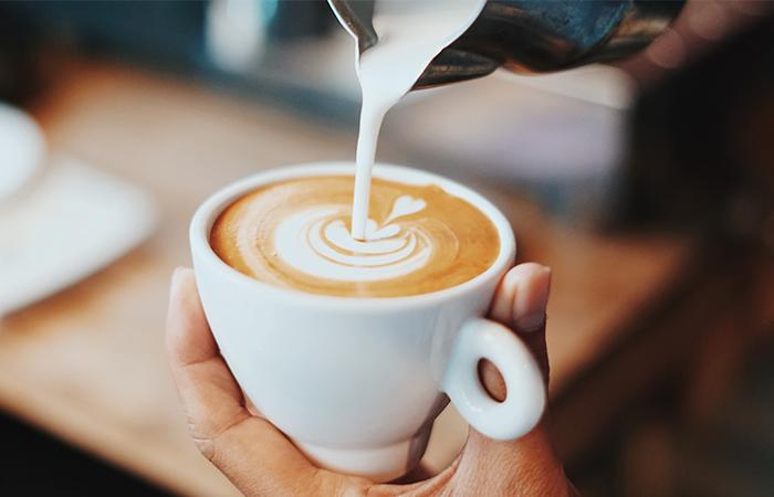 latte-love-reacp