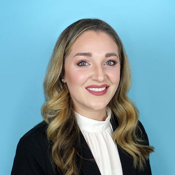 Haley Notarantonio