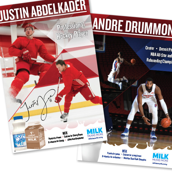 Sports Athlete Posters