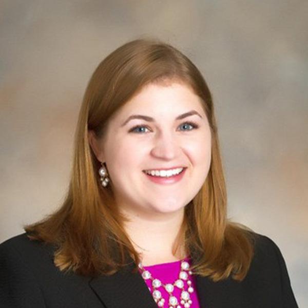 Melissa McKendree